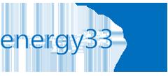 energy33